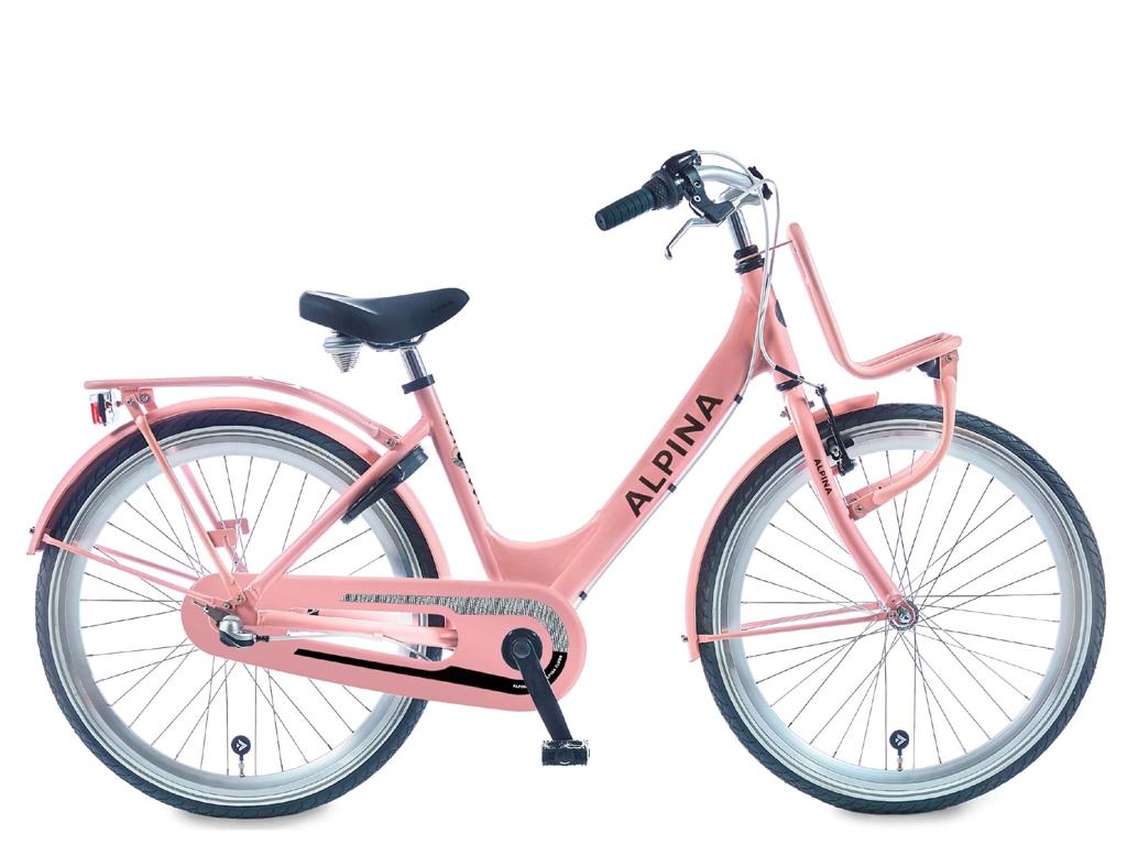Alpina Clubb M 24 inch Desert Pink Matt - Alpina_Clubb_24_26_Desert_Pink_matt_1.jpg
