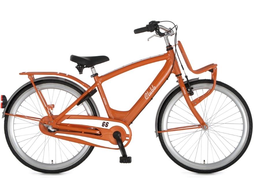 Alpina Clubb J 24 inch OrangePearl - Alpina_Clubb_J24_OrangePearl_2016.jpg