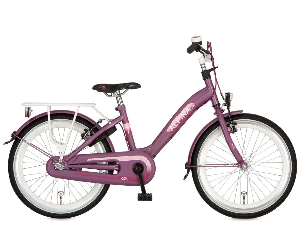 Alpina Girlpower 20 inch Vivid Purple Matt - Alpina_Girlpower_M20_22_Vivid_Purple_Matt_1.jpg