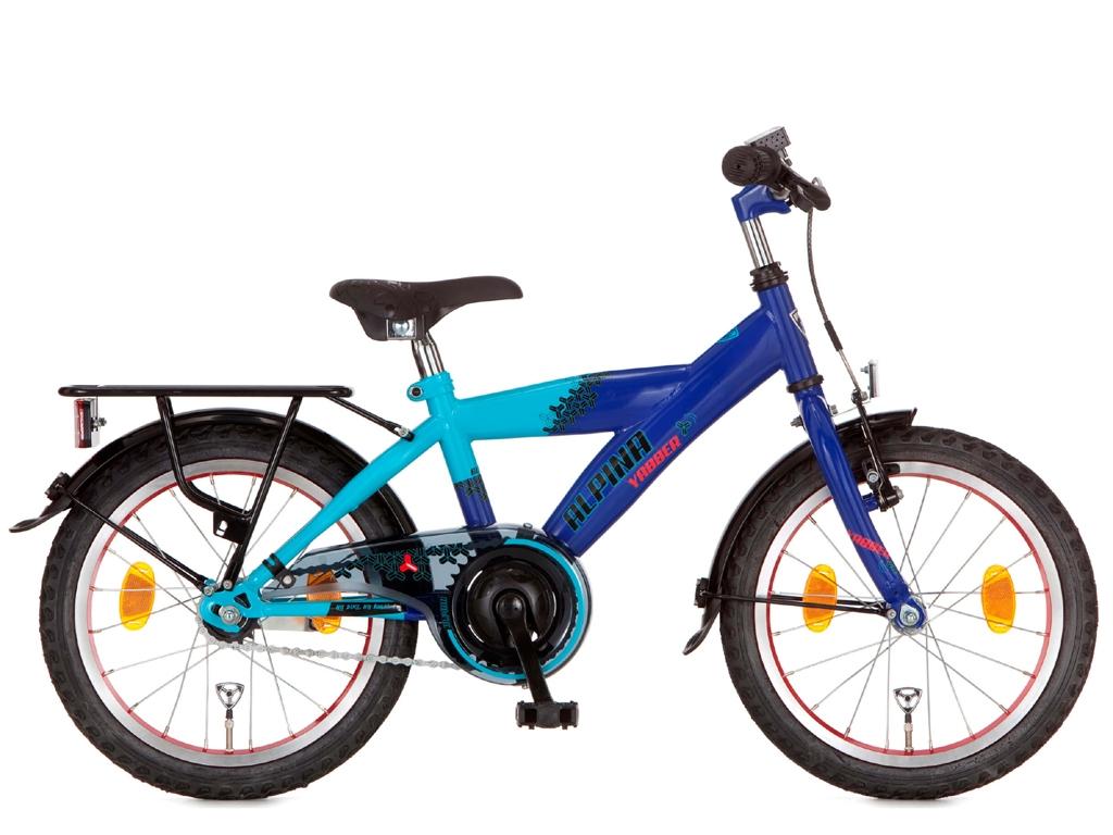 Alpina Yabber 16 inch Bold Blue/Scuba Blue - Alpina_Yabber_J16_Bold_Blue_Scuba_Blue.jpg