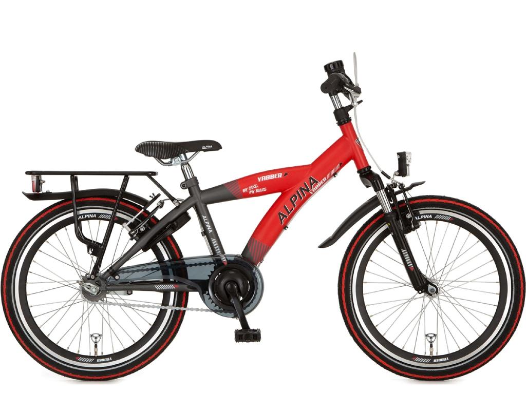 Alpina Yabber 20 inch Traffic Red Matt/Industrial Black Matt - Alpina_Yabber_20_22_2020_Traffic_Red_Matt_Industrial_Black_Matt_1.jpg