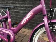 Alpina Girlpower 20 inch Vivid Purple Matt - Alpina_Girlpower_M20_Vivid_Purple_Matt_02.jpg