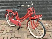 Cortina Transport U4 Mini M24 inch Denim True Red matt - Cortina_U4_Mini_Denim_M24_True_Red_matt_05.jpg