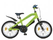 Alpina Trial 16 inch Apple Green