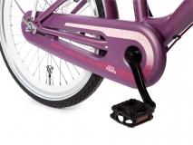 Alpina Girlpower 20 inch Vivid Purple Matt - Alpina_Girlpower_M20_22_Vivid_Purple_Matt_2.jpg