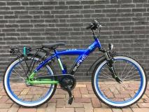 Batavus Snake 24 inch Blauw - Batavus_Snake_24_Blauw_2020_6.jpg
