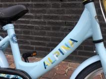 Alpina Clubb M 16 inch Blue Glow - Alpina_Clubb_M16_Blue_Glow_2.jpg