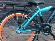Alpina Yabber 20 inch Black/Scuba Blue - Alpina_Yabber_J20_2019_Black_Scuba_Blue_03.jpg