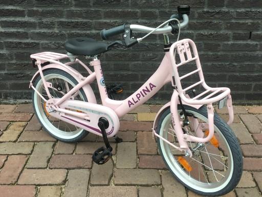 Alpina Clubb M 16 inch Pearl Pink Matt - Alpina_Clubb_16_Pearl_Pink_matt_5.jpg