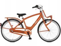 Alpina Clubb J 24 inch OrangePearl