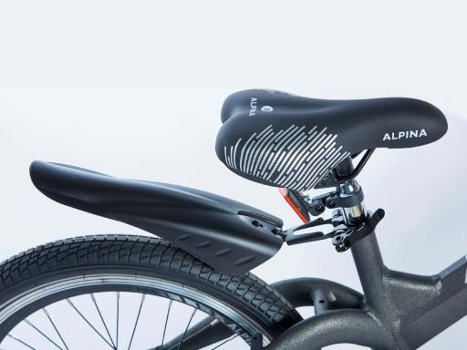 Alpina Brave 20 inch Vulcano Black matt - Alpina_Brave_20_Vulcano_Black_Matt_3.jpg