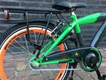 Alpina Yabber 20 inch Industrial Black/Bright Green - Alpina_Yabber_J20_2019_Industrial_Black_Bright_Green_03.jpg