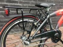 Alpina Yabber 20 inch Traffic Red Matt/Industrial Black Matt - Alpina_Yabber_20_2020_Traffic_Red_Matt_Industrial_Black_Matt_3.jpg