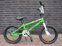 Kawasaki BMX 16 inch Kraffity - Kawasaki_BMX_16_Kraffity_01.jpg