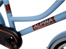 Alpina Cargo M18 Provence Blue Matt - Alpina_Cargo_M16_18_Provence_Blue_Matt_1.jpg