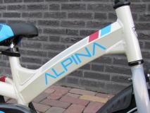 Alpina Brave 16 inch Pearl White - Alpina_Brave_16_Pearl_White_17_02.jpg
