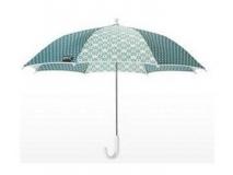 Paraplu 75cm Basil Jasmin Scrap