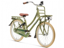 Loekie Pick Up M20 inch Armygreen - Loekie_Pick_up_M20_Armygrey_2020_2.jpg