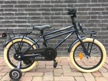 Loekie Pick Up J16 inch Greengrey - Loekie_Pick_up_J16_Greengrey_2020_01.jpg