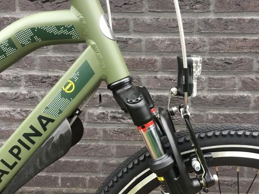 Alpina Trial 22 inch Survival Green Matt - Alpina_Trial_22_Survival_Green_Matt_4.jpg