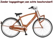 Alpina Clubb J 26 inch OrangePearl - ACJ263OP.jpg
