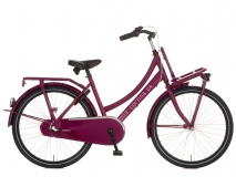 Cortina Transport U4 mini M26 inch Carmen Violet