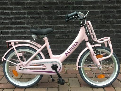 Alpina Clubb M 16 inch Pearl Pink Matt - Alpina_Clubb_16_Pearl_Pink_matt_1.jpg