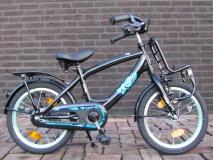 Alpina Clubb J 16 inch Black - Alpina_Clubb_J16_18_Black_01.jpg