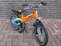 Alpina Brave 16 inch Orange - Alpina_Brave_16_Oranje_18_04.jpg