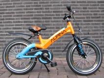 Alpina Brave 16 inch Orange - Alpina_Brave_16_Oranje_18_01.jpg