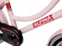 Alpina Cargo M16 Pearl Pink Matt - Alpina_Cargo_M16_18_Pearl_Pink_Matt_1.jpg