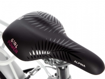 Alpina Girlpower 20 inch Vivid Purple Matt - Alpina_Girlpower_M20_22_Vivid_Purple_Matt_4.jpg