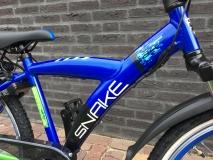 Batavus Snake 24 inch Blauw - Batavus_Snake_24_Blauw_2020_5.jpg