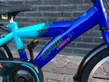 Alpina Yabber 16 inch Bold Blue/Scuba Blue - Alpina_Yabber_J16_Bold_Blue_Scuba_Blue_02.jpg