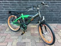 Alpina Yabber 20 inch Industrial Black/Bright Green - Alpina_Yabber_J20_2019_Industrial_Black_Bright_Green_05.jpg
