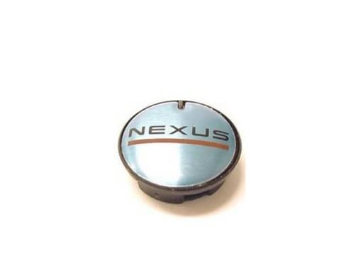 Indicator Nexus 3