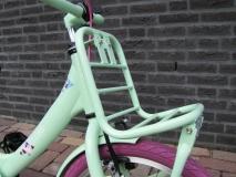 Alpina Clubb M 18 inch Blossom Green - Alpina_Clubb_18_inch_Blossom_Green_04.jpg
