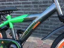 Alpina Yabber 20 inch Industrial Black/Bright Green - Alpina_Yabber_J20_2019_Industrial_Black_Bright_Green_02.jpg