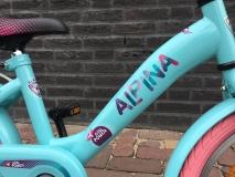 Alpina Girlpower 16 inch Aruba Blue - Alpina_Girlpower_M16_2019_Aruba_Blue_02.jpg
