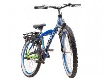 Batavus Snake 24 inch Blauw - Batavus_Snake_24_Blauw_2020_2.jpg