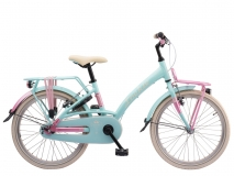 Loekie Prinses 20 inch Mint