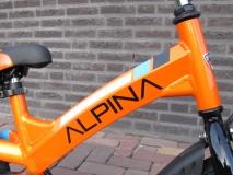 Alpina Brave 16 inch Orange - Alpina_Brave_16_Oranje_18_02.jpg