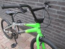 Kawasaki BMX 20 inch Clutch - Kawasaki_BMX_20_Clutch_04.jpg