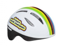 Helm Lazer BOB Future Worldchampion