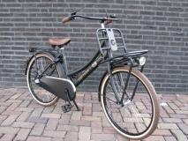 Cortina Transport U4 mini M24 inch Jet Black matt - Cortina_Transport_U4_Mini_26_Jet_Black_matt_6.jpg