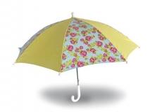 Paraplu 75cm Basil Jasmin Rosa