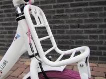 Alpina Clubb M 16 inch Snow White - Alpina_Clubb_16_inch_Snow_White_04.jpg