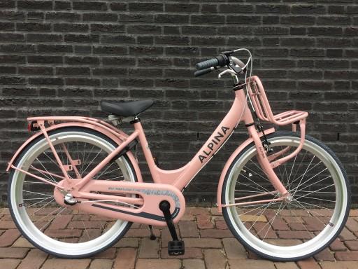 Alpina Clubb M 24 inch Desert Pink Matt - Alpina_Clubb_24_Desert_Pink_matt_1.jpg