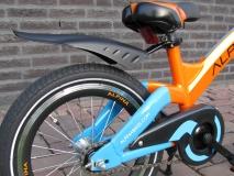 Alpina Brave 16 inch Orange - Alpina_Brave_16_Oranje_18_03.jpg