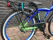 Batavus Snake 24 inch Blauw - Batavus_Snake_24_Blauw_2020_3.jpg